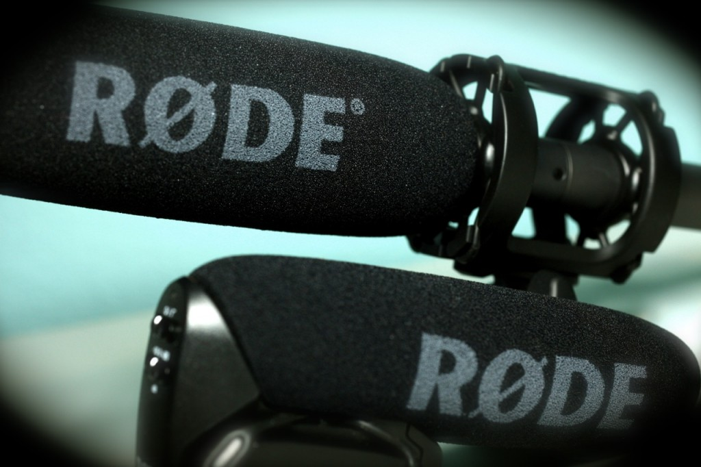 MG 8406a1 1024x682 Rode VideoMic Pro vs NTG 2  blog  VideoMic Pro Rode Review NTG 2 microphone