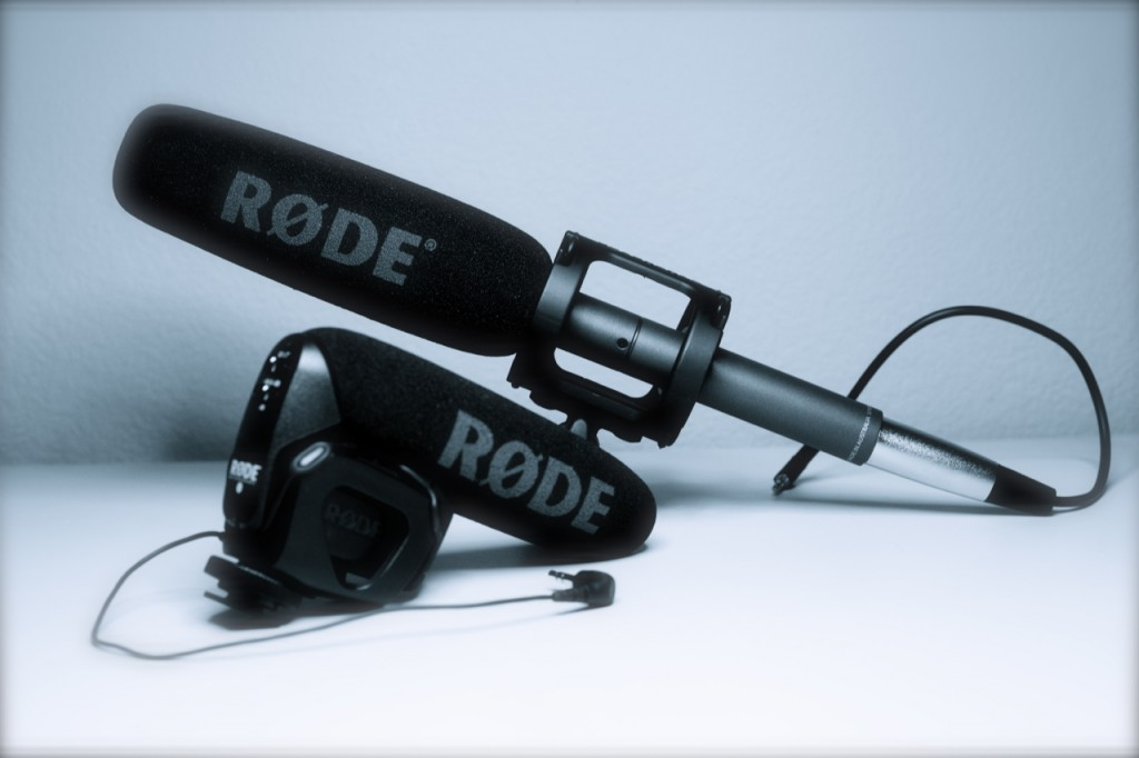 MG 8408b 1024x682 Rode VideoMic Pro vs NTG 2  blog  VideoMic Pro Rode Review NTG 2 microphone