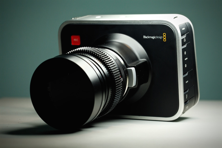 The Blackmagic Cinema Camera Love It Or Loathe It A Sobering Review Storey Motion